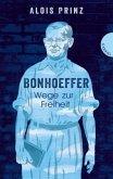 Bonhoeffer (Mängelexemplar)