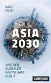 Asia 2030 (eBook, PDF)