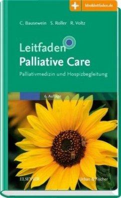 Leitfaden Palliative Care