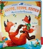 Coppenraths kleine Bibliothek: Hoppe, hoppe, Reiter