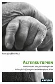 Altersutopien (eBook, PDF)