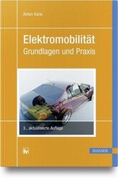 Elektromobilität - Karle, Anton