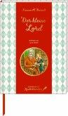 Coppenrath Kinderklassiker: Der kleine Lord