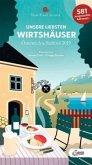 Unsere liebsten Wirtshäuser in Österreich & Südtirol 2019
