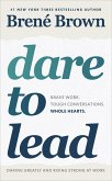 Dare to Lead (eBook, ePUB)