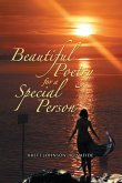 Beautiful Poetry for a Special Person (eBook, ePUB)