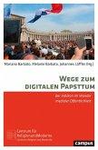 Wege zum digitalen Papsttum (eBook, PDF)