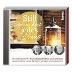 Still erleuchtet jedes Haus, 1 Audio-CD