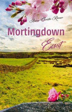 Mortingdown East - Riemer, Anna-Christin