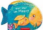 Mein Wackelschwänzchen-Buch