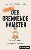 Der brennende Hamster (eBook, ePUB)