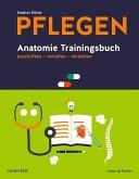 PFLEGEN Anatomie Trainingsbuch