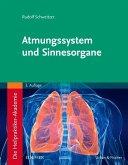 Die Heilpraktiker-Akademie. Atmungssystem und Sinnesorgane