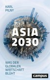 Asia 2030 (eBook, ePUB)