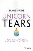 Unicorn Tears (eBook, PDF)