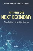 Fit für die Next Economy (eBook, ePUB)