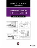 Interior Design Illustrated (eBook, PDF)
