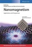 Nanomagnetism (eBook, ePUB)