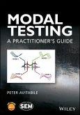 Modal Testing (eBook, ePUB)