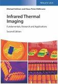 Infrared Thermal Imaging (eBook, ePUB)