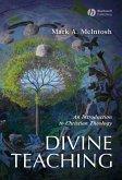 Divine Teaching (eBook, PDF)