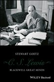 C. S. Lewis (eBook, PDF)