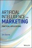 Artificial Intelligence for Marketing (eBook, ePUB)