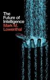 The Future of Intelligence (eBook, ePUB)