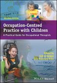 Occupation-Centred Practice with Children (eBook, ePUB)