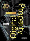 Digital Property (eBook, PDF)