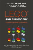LEGO and Philosophy (eBook, ePUB)
