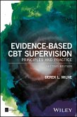 Evidence-Based CBT Supervision (eBook, ePUB)