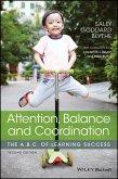 Attention, Balance and Coordination (eBook, ePUB)