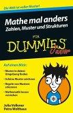 Mathe mal anders: Zahlen, Muster und Strukturen für Dummies Junior (eBook, ePUB)