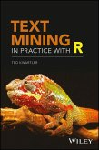 Text Mining in Practice with R (eBook, PDF)