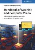 Handbook of Machine and Computer Vision (eBook, PDF)