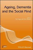 Ageing, Dementia and the Social Mind (eBook, PDF)