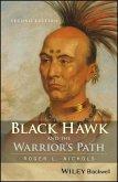 Black Hawk and the Warrior's Path (eBook, PDF)