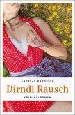 Dirndl Rausch (Mängelexemplar)