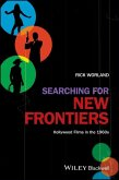 Searching for New Frontiers (eBook, ePUB)