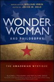 Wonder Woman and Philosophy (eBook, ePUB)