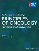 The American Cancer Society's Principles of Oncology (eBook, ePUB)