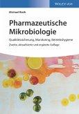 Pharmazeutische Mikrobiologie (eBook, PDF)