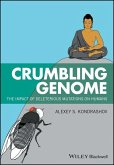 Crumbling Genome (eBook, ePUB)