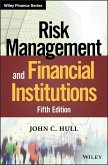 Risk Management and Financial Institutions (eBook, ePUB)
