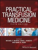 Practical Transfusion Medicine (eBook, PDF)
