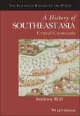 A History of Southeast Asia (eBook, PDF)
