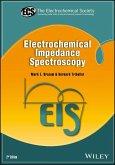 Electrochemical Impedance Spectroscopy (eBook, PDF)