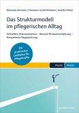 Das Strukturmodell im pflegerischen Alltag (eBook, PDF)