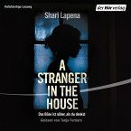 A Stranger in the House (MP3-Download)